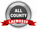List All County